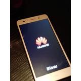 Huawei Y6ii Dual Lte 5.5