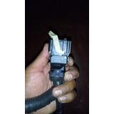 Conector Ramal Focus Motor Duratec