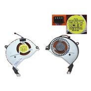 Ventilador Hp 14 14-n 15 15-n 17-n 15-f