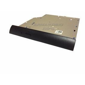 Drive Leitor Gravador Cd Dvd Samsung Np270e4e Np275e4e Np270