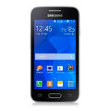 Samsung Galaxy Ace 4 Neo G318ml