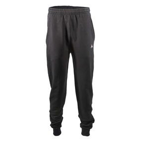 Pantalon Le Coq Chronic Light