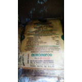 Nutrimon Fertilizante 13-03-43