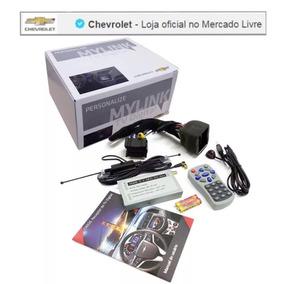 Cod.98550539 Modulo Tv Digital Mylink Gm