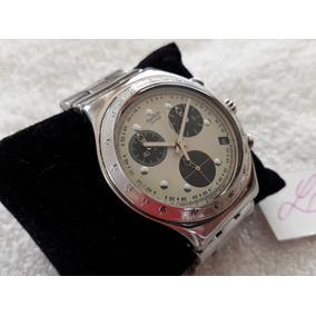 6174f8cb517 Relogios Usados - Relógio Swatch Masculino em São Paulo