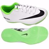Chuteira Nike Mercurial Victory 4 Ic