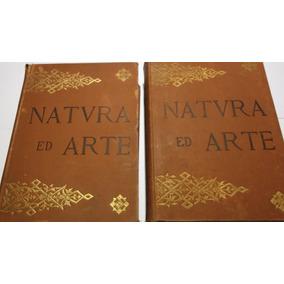 Natura Ed Arte (1013)