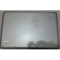 Carcaça Completa Notebook Hp-g42-275br
