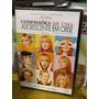 Dvd Confissões De Uma Adolescente Em Crise