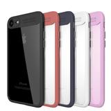 Case Funda Protector Iphone 6, 6s, 7, 8, Plus, X - Autofocus