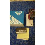 Relogios Roxy E Billabong