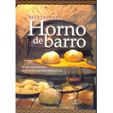 Recetas Para Horno De Barro