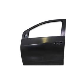 Porta Dianteira Esquerda - Sonic 13/13 95074501