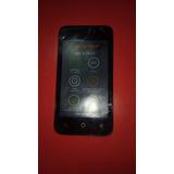 Telefono Android Verykool S4008 Leo V