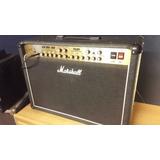 Amplifador Marshall Jcm2000 Tsl602
