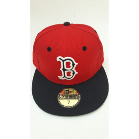 Gorras New Era Boston en Jalisco en Mercado Libre México e8b5fe973ff