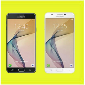 Original Samsung J7 Prime 16gb 4g 3gb Ram Octa 5.5 Sellado
