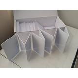 Tarjetas De Proximidad 125khz Delgadas. Imprimibles