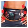 Faja De Estimulación Muscular Electrónica Abtronic X2