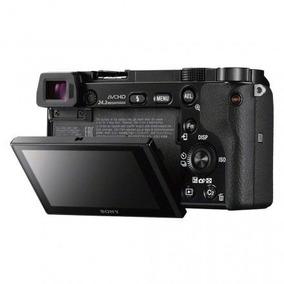 Maquina Fotográfica Digital16-50aceitaflash/microfoneexterno