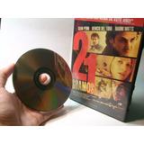 Peliculas En Dvd Originales. Solo Lo Que Ve En Las Fotos