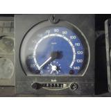 Reloj Cuenta Kilometros Usado Iveco Daily