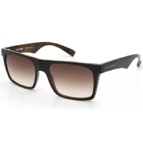 13 Oculos Versace Ve4165 Wood 199 De Sol - Óculos no Mercado Livre ... 222afe587d