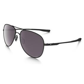 9ac01b99d70a8 Oculos Solar Oakley Elmont L 4119 0560 Prizm Daily Polarized