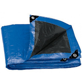 Capa manta termica para piscina leroy merlin tudo para jardim no mercado livre brasil - Manta termica piscina leroy merlin ...