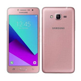 Galaxy J2 Prime Grand Prime Plus G532 4g 5pg 8gb Rosa Meses