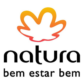 Natura 5 Produtos Com Até 60% De Desconto