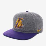 Snapback Nike Los Angeles - Importadas- 100% Originales 57543942055