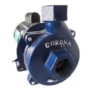 Electrobomba Corona 0.25 Hp