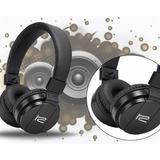 Auricular Fury Bluetooth C/mic Klip Xtreme