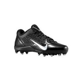 fc0ba9dbab60b Botines Nike Futbol - Vestuario y Calzado en Mercado Libre Chile