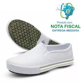 Crocs Profissional Enfermagem - Calçados, Roupas e Bolsas no Mercado ... 6d02550400