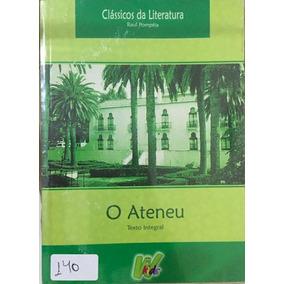 O Ateneu (3314)