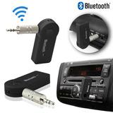 Adaptador Bluetooth Para Carro, Equipos De Sonido