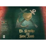 El Sueño De San Jose - Duran, Marciano (envíos)