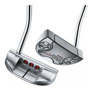Putter Scotty Cameron Select Fastback        Golf Center