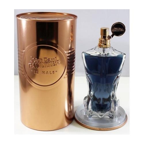 Jean Paul Gaultier Le Male Essence De Parfum 125ml Masculino
