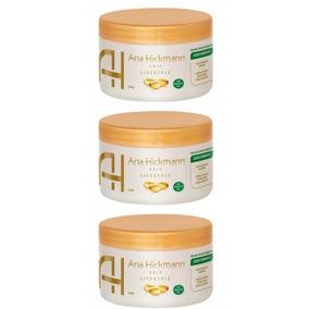46be49b1ef51e Mascara Ana Belle - Produtos de Cabelo no Mercado Livre Brasil