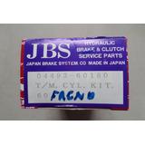 Kit Bomba De Freno Toyota (doble) Samuray Fj72 04493-60180