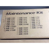 Kit De Mantenimiento Kyocera Km-2810 Mk-137