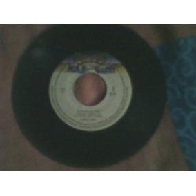 Lipps Inc Ciudad Funky Funkytown
