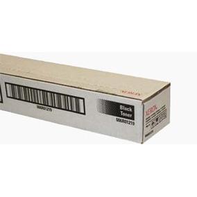 Tóner Negro Xerox - Para Docucolor 242 - 252 - 260