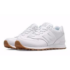 zapatillas new balance mujer bahia blanca