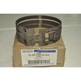 Banda Retro Caja Explorer Automatica 5r55w Año 2002-2010