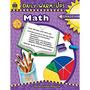 Calentamientos Diarios: Matemáticas, Grado 6 + Envio Gratis
