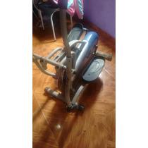 Bicicleta De Exercícios Elite Orbitrer Thane